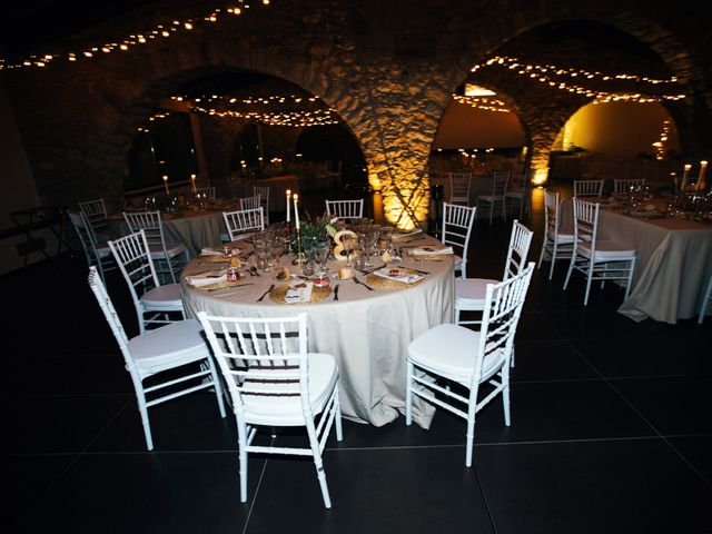 La boda de Aleix y Martina en Camprodon, Girona 28