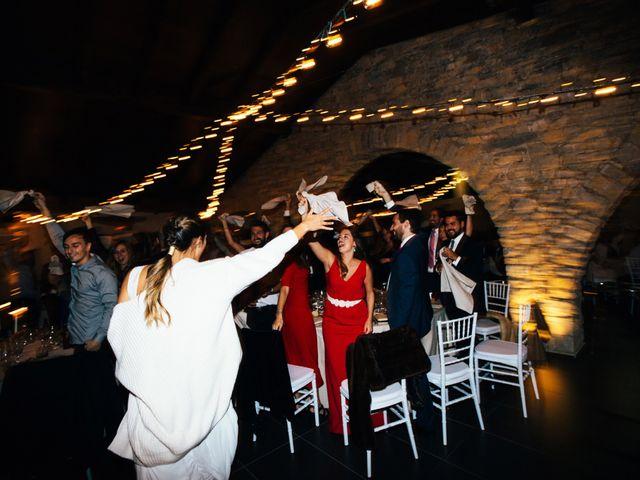 La boda de Aleix y Martina en Camprodon, Girona 30
