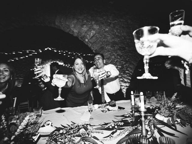 La boda de Aleix y Martina en Camprodon, Girona 33