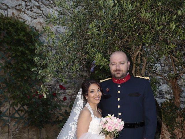 La boda de Alfonso y Lorena en Lestrobe, A Coruña 3