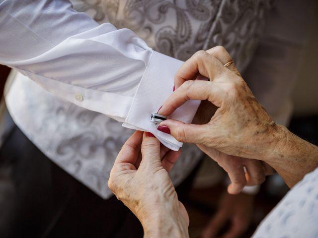La boda de Iván y Gabriela en Palma De Mallorca, Islas Baleares 4