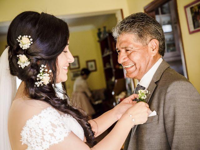 La boda de Iván y Gabriela en Palma De Mallorca, Islas Baleares 24