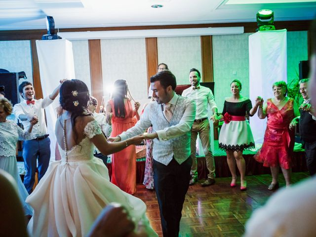 La boda de Iván y Gabriela en Palma De Mallorca, Islas Baleares 65
