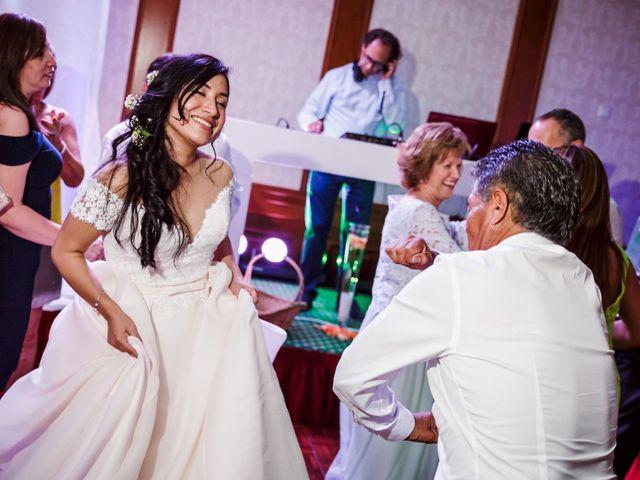 La boda de Iván y Gabriela en Palma De Mallorca, Islas Baleares 67