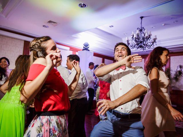 La boda de Iván y Gabriela en Palma De Mallorca, Islas Baleares 69