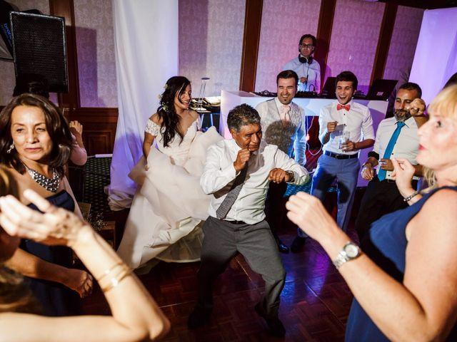 La boda de Iván y Gabriela en Palma De Mallorca, Islas Baleares 70