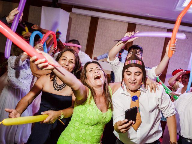 La boda de Iván y Gabriela en Palma De Mallorca, Islas Baleares 72