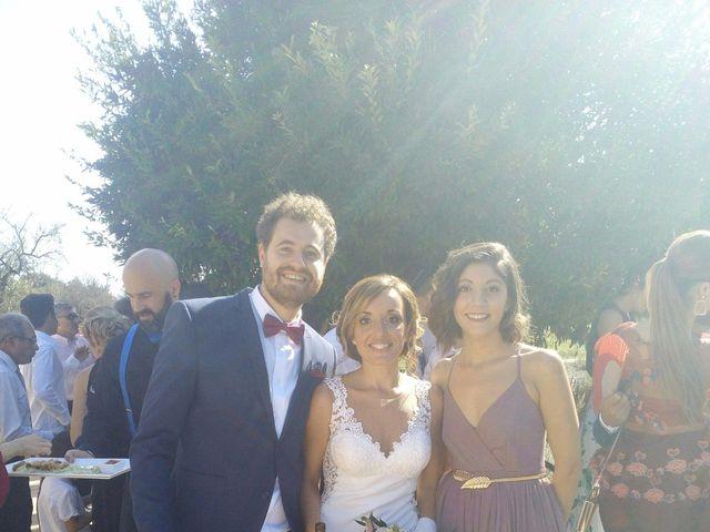 La boda de Toni y Susana en Inca, Islas Baleares 6