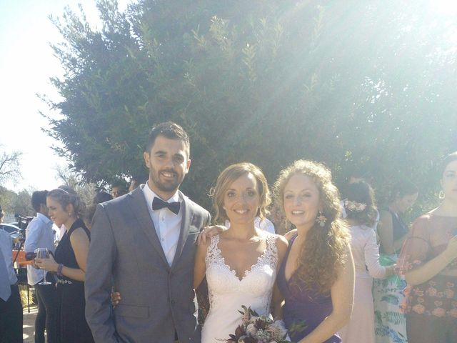 La boda de Toni y Susana en Inca, Islas Baleares 7