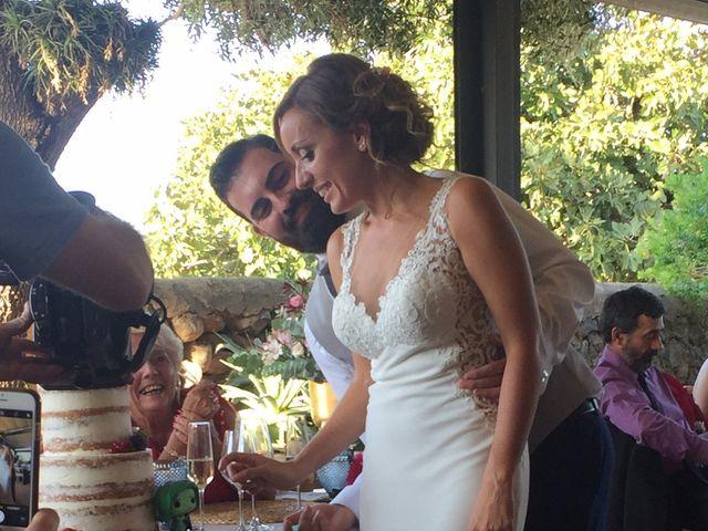 La boda de Toni y Susana en Inca, Islas Baleares 8