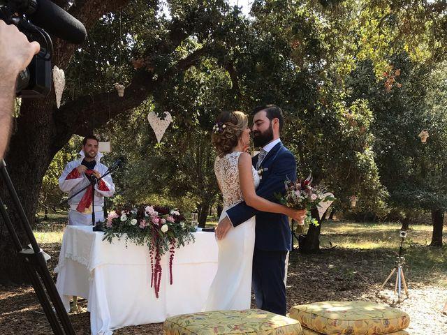 La boda de Toni y Susana en Inca, Islas Baleares 15