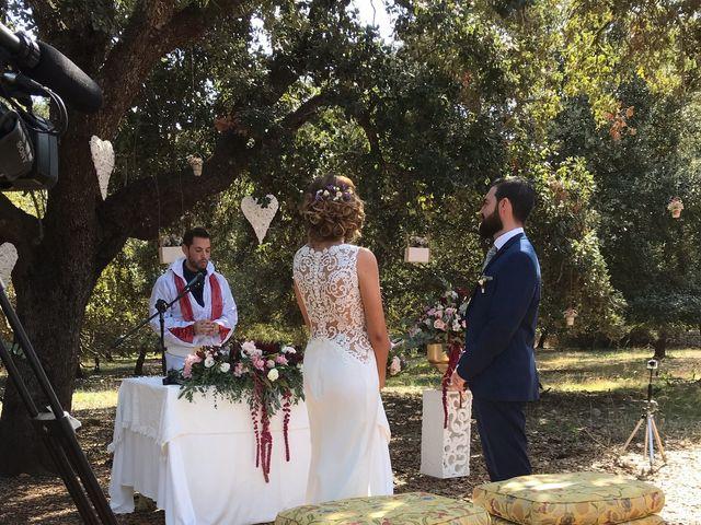 La boda de Toni y Susana en Inca, Islas Baleares 16
