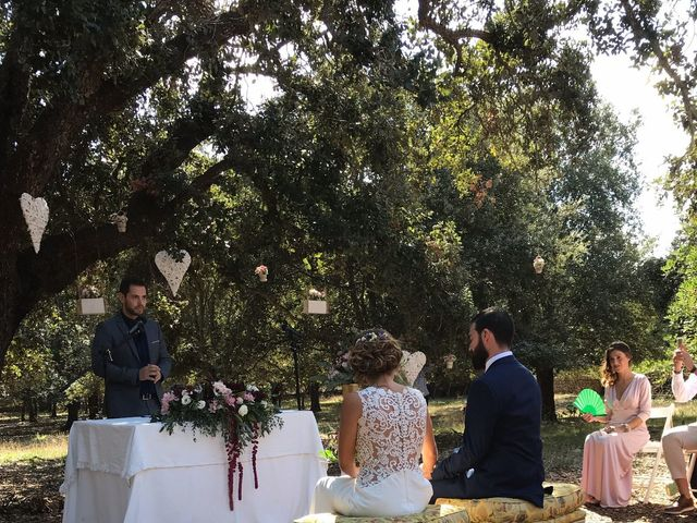 La boda de Toni y Susana en Inca, Islas Baleares 17