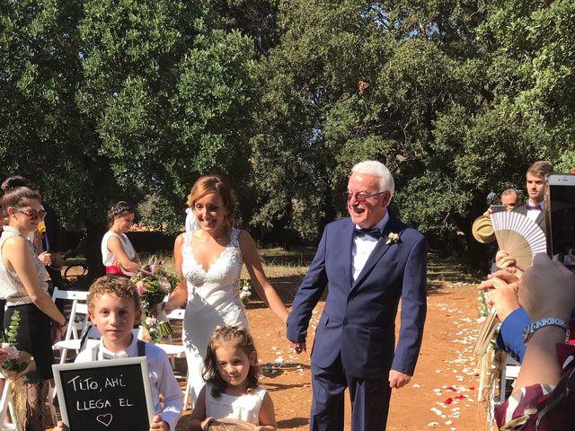 La boda de Toni y Susana en Inca, Islas Baleares 18