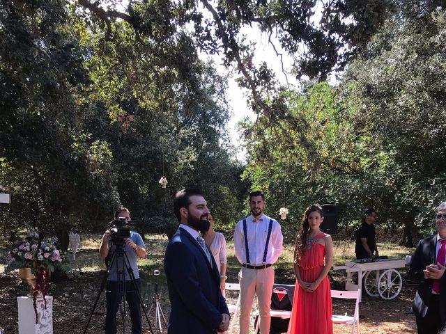 La boda de Toni y Susana en Inca, Islas Baleares 19