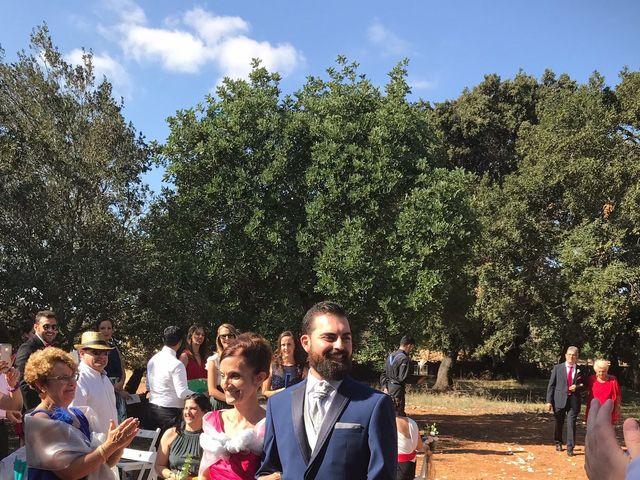 La boda de Toni y Susana en Inca, Islas Baleares 21