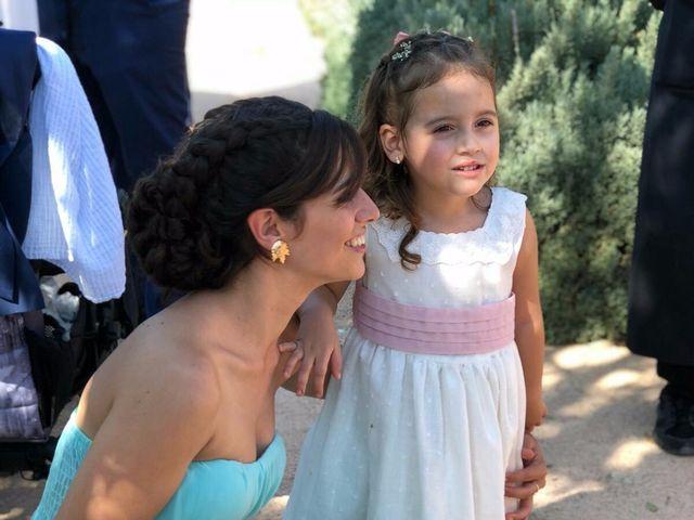 La boda de Toni y Susana en Inca, Islas Baleares 22