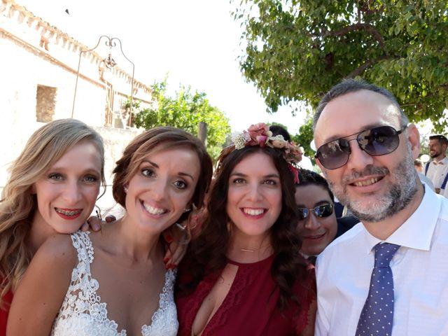 La boda de Toni y Susana en Inca, Islas Baleares 26