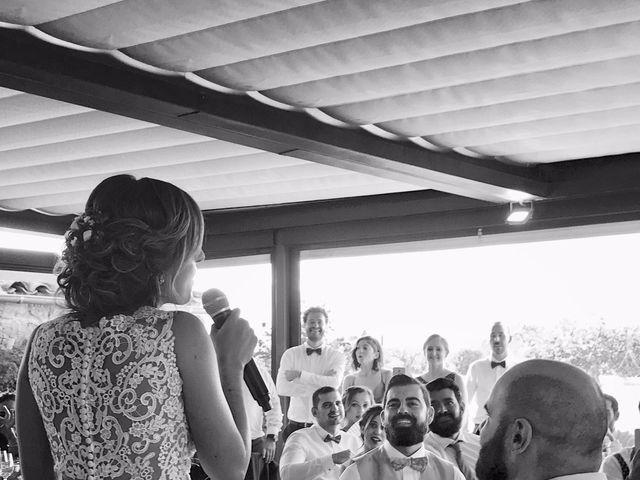 La boda de Toni y Susana en Inca, Islas Baleares 28