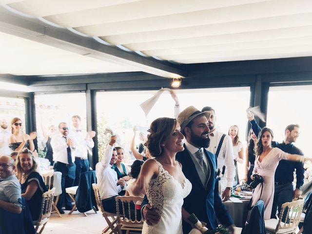 La boda de Toni y Susana en Inca, Islas Baleares 29