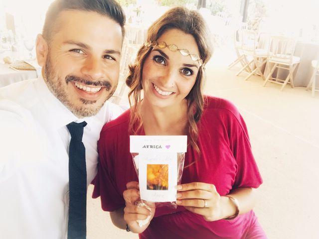 La boda de Toni y Susana en Inca, Islas Baleares 30