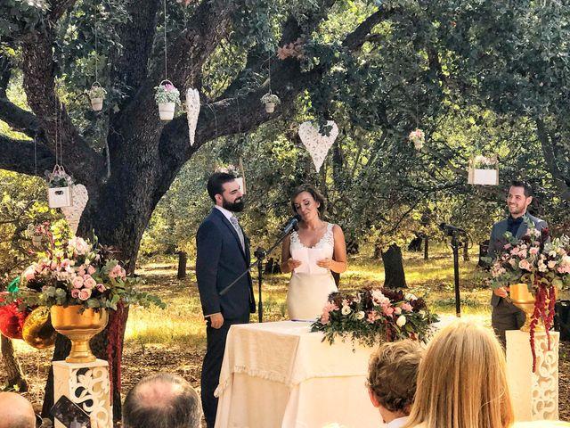 La boda de Toni y Susana en Inca, Islas Baleares 35
