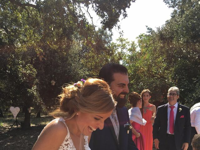 La boda de Toni y Susana en Inca, Islas Baleares 36
