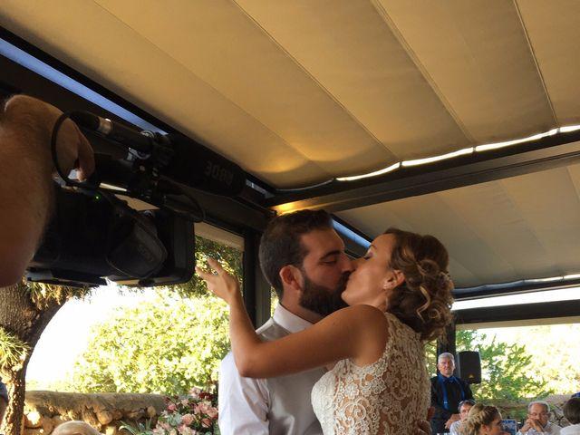 La boda de Toni y Susana en Inca, Islas Baleares 37