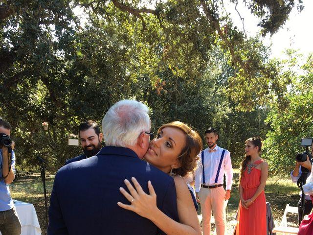 La boda de Toni y Susana en Inca, Islas Baleares 38