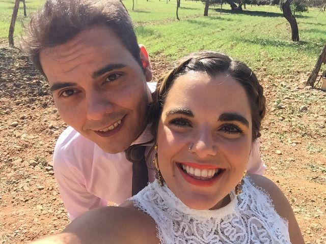 La boda de Toni y Susana en Inca, Islas Baleares 39