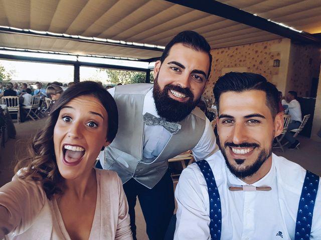 La boda de Toni y Susana en Inca, Islas Baleares 40