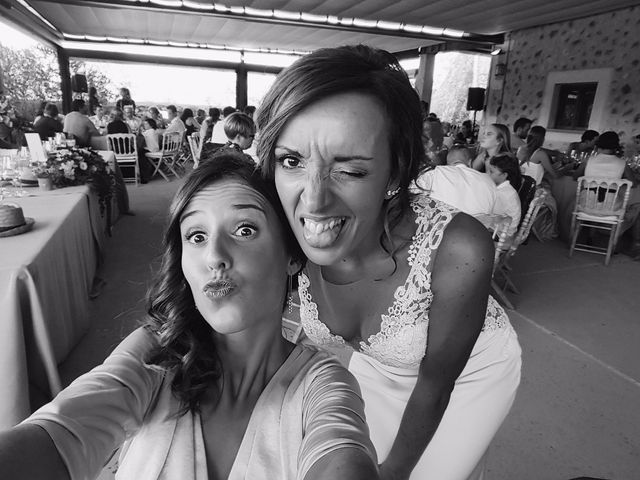 La boda de Toni y Susana en Inca, Islas Baleares 41