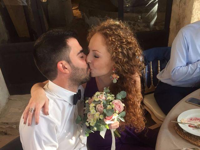 La boda de Toni y Susana en Inca, Islas Baleares 43