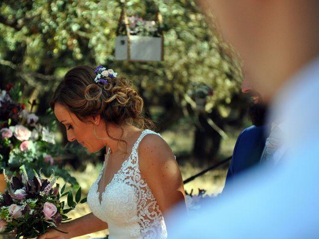 La boda de Toni y Susana en Inca, Islas Baleares 45