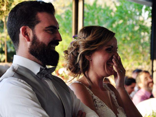 La boda de Toni y Susana en Inca, Islas Baleares 47