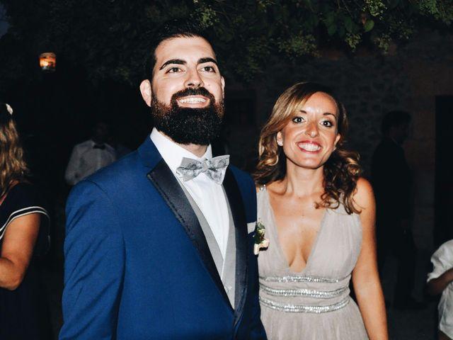 La boda de Toni y Susana en Inca, Islas Baleares 48