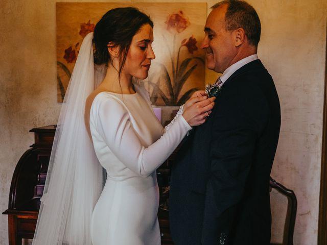 La boda de Esmail y Marta en Solsona, Lleida 66