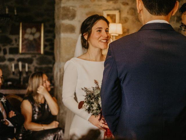 La boda de Esmail y Marta en Solsona, Lleida 70