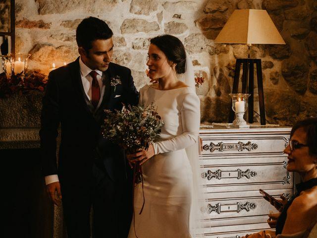 La boda de Esmail y Marta en Solsona, Lleida 74