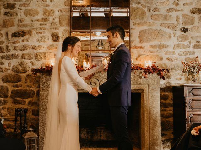 La boda de Esmail y Marta en Solsona, Lleida 77