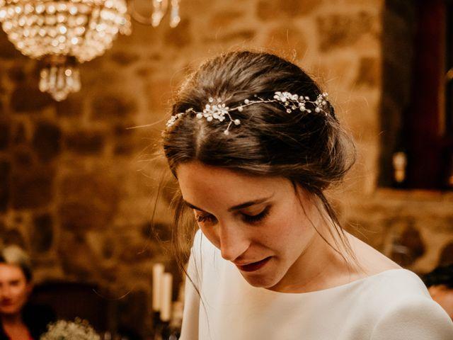 La boda de Esmail y Marta en Solsona, Lleida 99