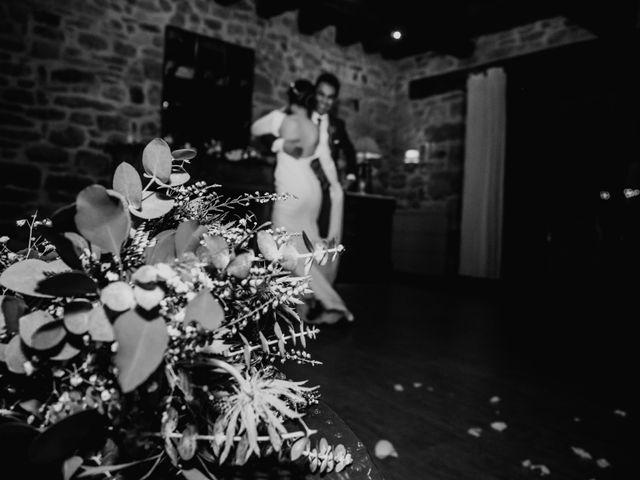 La boda de Esmail y Marta en Solsona, Lleida 109
