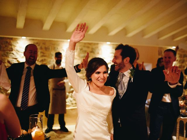 La boda de Niall y Agueda en Alaro, Islas Baleares 54
