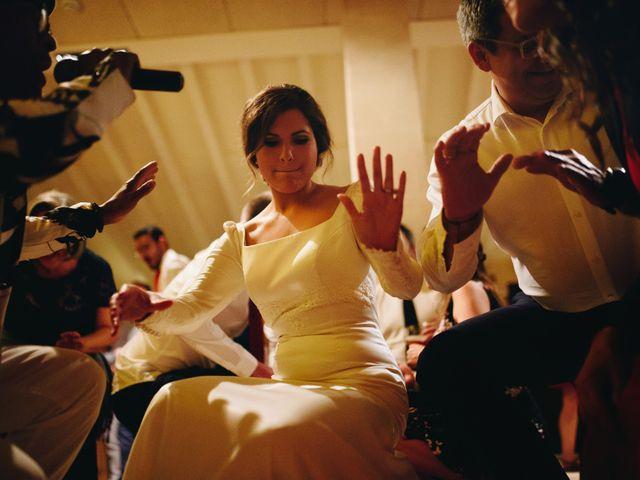 La boda de Niall y Agueda en Alaro, Islas Baleares 60