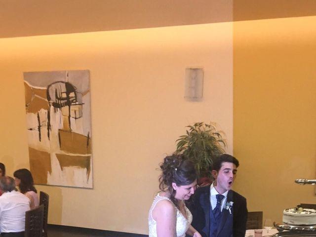 La boda de Rubén y Jennifer en Zaragoza, Zaragoza 3