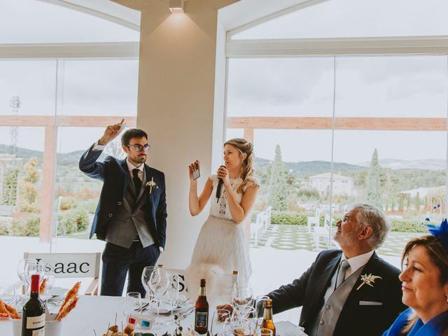 La boda de Isaac y Sara en Alcoi/alcoy, Alicante 38