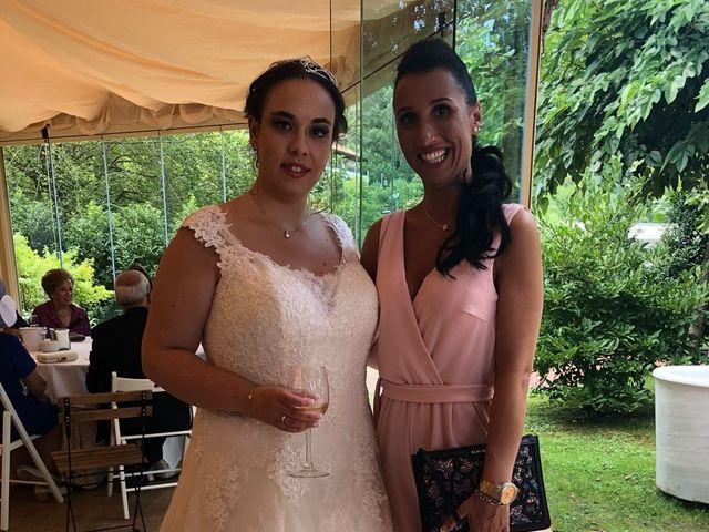La boda de Ruben y Elena en Puente Viesgo, Cantabria 5