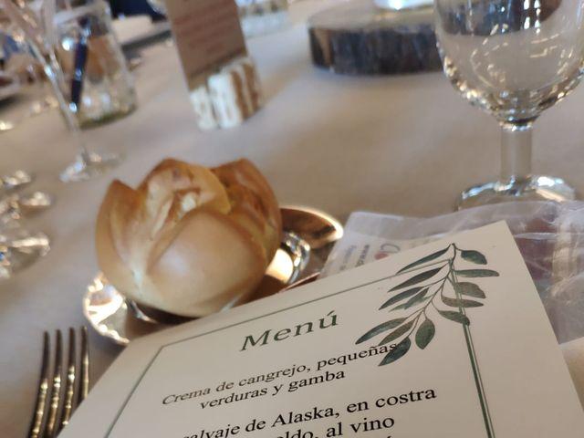 La boda de Mario y María en Toledo, Toledo 4