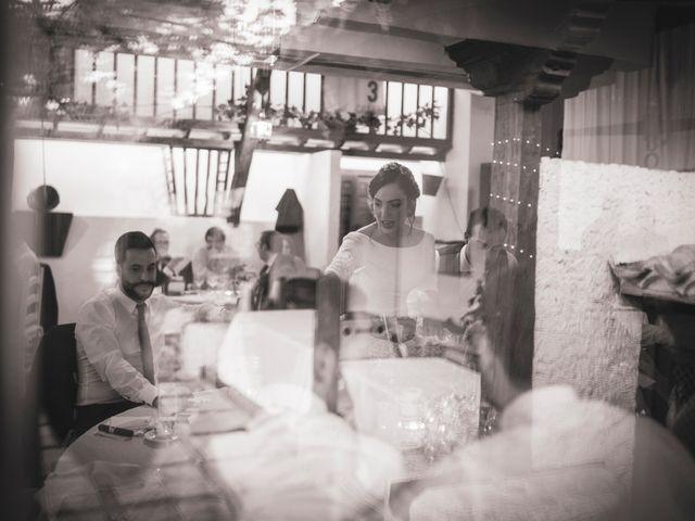 La boda de Manuel y Yohanna en Rivas-vaciamadrid, Madrid 49