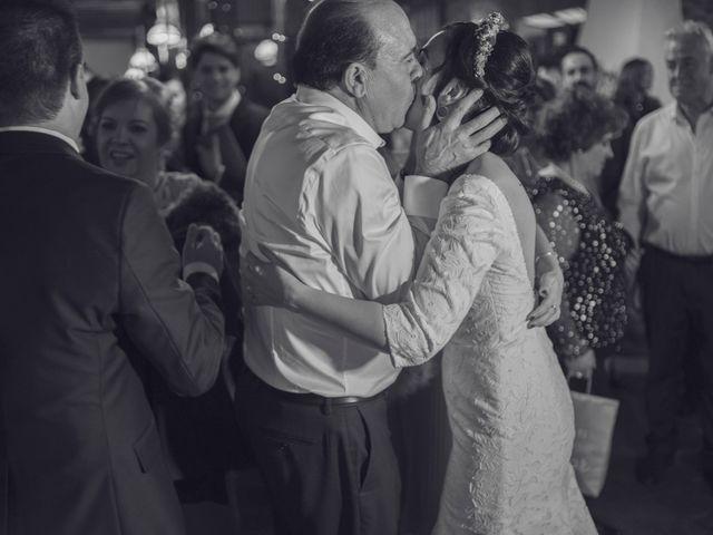 La boda de Manuel y Yohanna en Rivas-vaciamadrid, Madrid 52